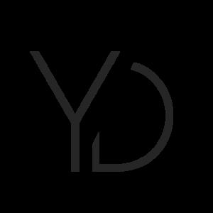 Younes Derkaoui - Avocat Toulouse